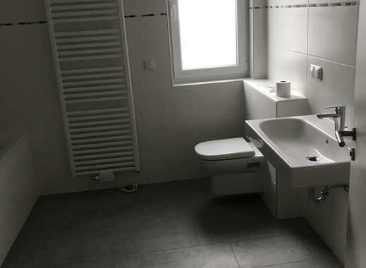 680 €, 71 m², 2 Zimmer