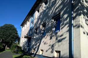 2.5 Zimmer Wohnung in Schleswig-Flensburg (Kreis)