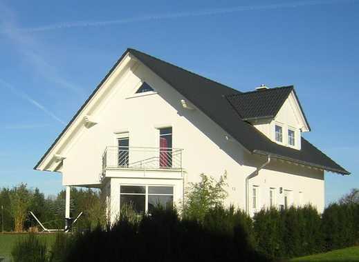 Exklusives Neubauvorhaben EFH mit 143m² Wfl. in Höxter Lütmarsen