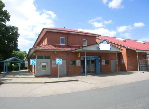 SB-Fachmarkt / Supermarkt in Kellinghusen provisionsfrei vom Eigentümer mieten
