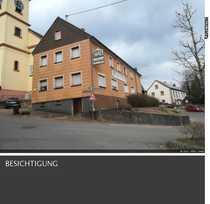 Wohnhaus mit Gastwirtschaft in Merzig-OT