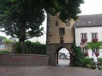 Dudeldorf EFH in historischem Ortskern