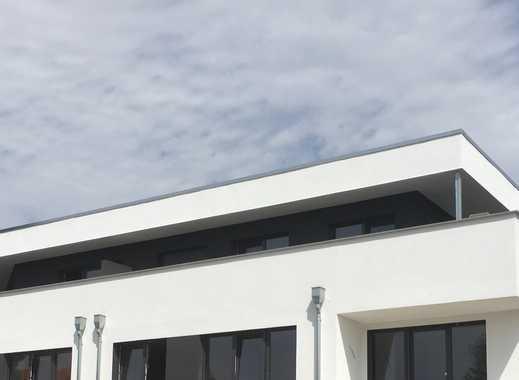 Vechelde - Penthouse - nur noch 2 freie Wohnungen - Neubau und Bezugsfertig