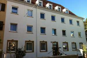4 Zimmer Wohnung in Tübingen (Kreis)