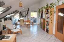Bild Schöne fünf Zimmer Wohnung in Mühlacker-Lomersheim