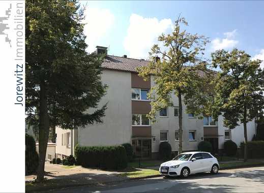 Eigentumswohnung brackwede immobilienscout24 for 2 zimmer wohnung bielefeld