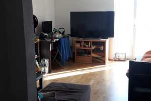 1 Zimmer Wohnung in Regensburg (Kreis)