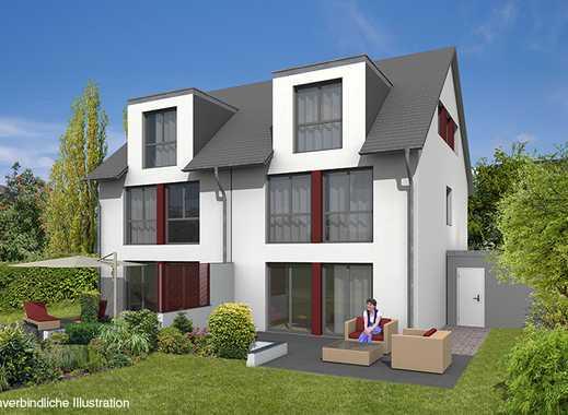 haus kaufen in schw bisch gm nd immobilienscout24. Black Bedroom Furniture Sets. Home Design Ideas