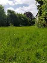 Baugebiet zu Verkaufen in Herford