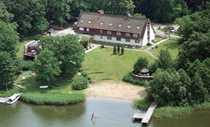 Wellnessoase Hotel am See Panoramablick