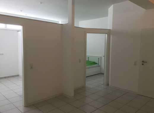 Wohnung In Karlstadt : immobilien in main spessart kreis immobilienscout24 ~ Watch28wear.com Haus und Dekorationen