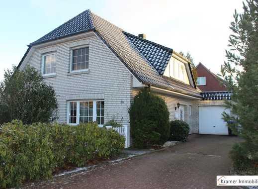 Haus mieten in varel immobilienscout24 for Haus mieten nurnberger land