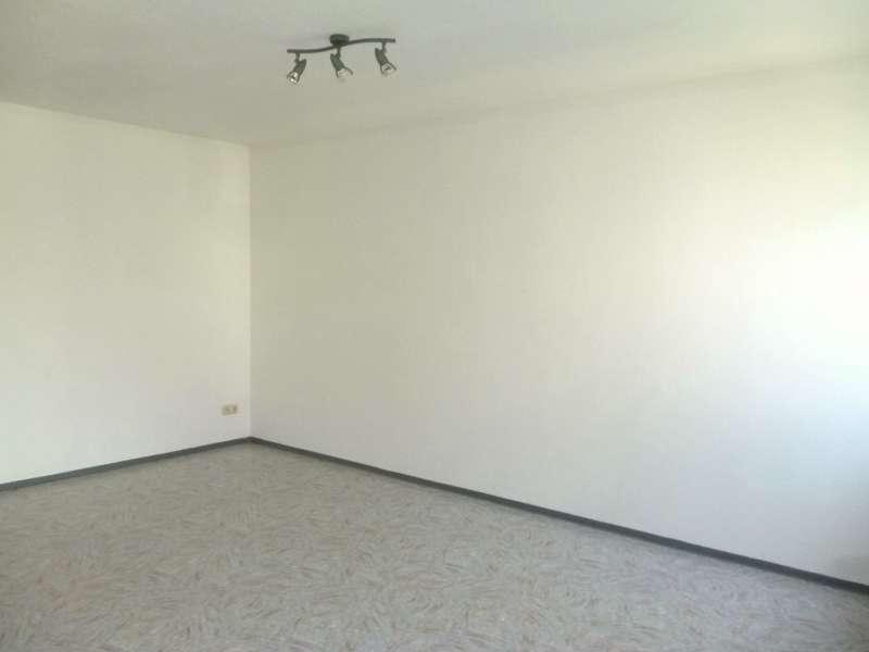 +AUFGEPASST+ *1-Zi.-Appartement in UNILAGE** in Oberkonnersreuth/Meyernreuth (Bayreuth)