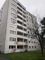 600 € 60 m² 2