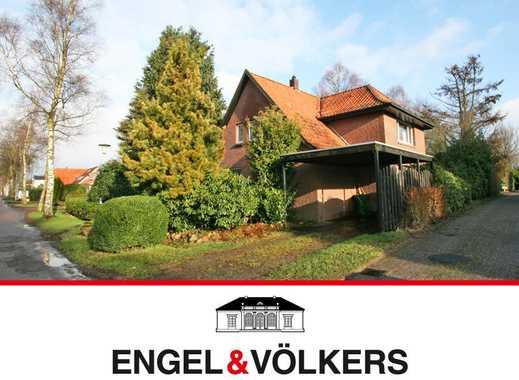 haus kaufen in oldenburg oldenburg immobilienscout24. Black Bedroom Furniture Sets. Home Design Ideas