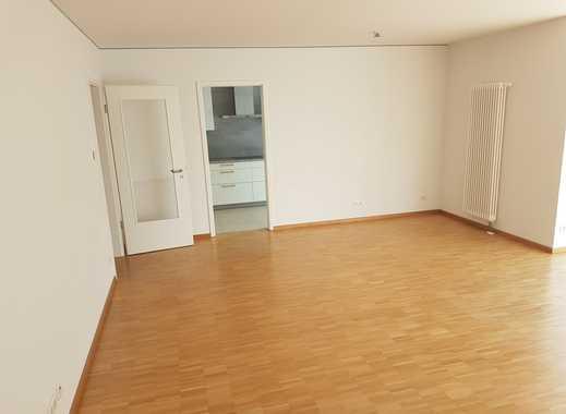 erdgeschosswohnung osnabr ck immobilienscout24. Black Bedroom Furniture Sets. Home Design Ideas