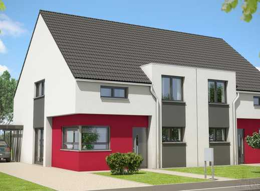 Umzugsunternehmen Mettmann doppelhaushälfte mettmann kreis immobilienscout24