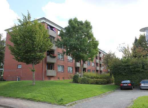 Wohnung mieten schleswig flensburg kreis immobilienscout24 for 3 zimmer wohnung flensburg