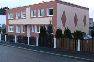 2.5 Zimmer Wohnung in Mülheim an der Ruhr