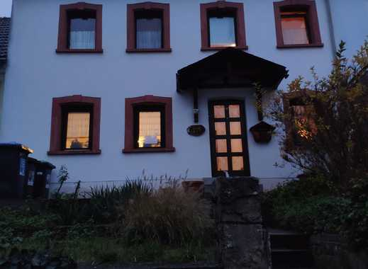 *A-073* Einfamilienhaus in St Ingbert / Hassel