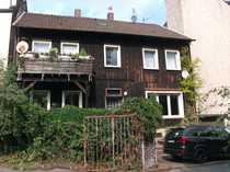 Bild Schautag: Di, den 18.12. um 16 Uhr —- 1-3Familienhaus mit Garage zentral in Hagen