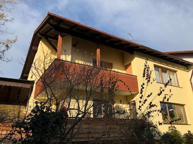 Schöne, ruhige 2-Zimmer-Wohnung in Großkarolinenfeld in Großkarolinenfeld