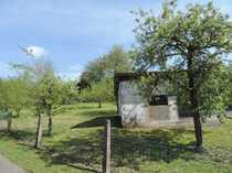 Grundstück in Sontra Heyerode zu