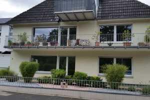 5 Zimmer Wohnung in Minden-Lübbecke (Kreis)