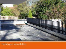 Terrasse vor Fertigstellung!