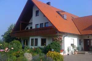 6 Zimmer Wohnung in Forchheim (Kreis)