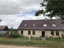 230 000 € 190 m²