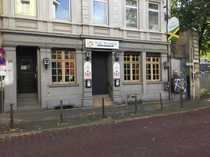Ernststraße 45 Arrenberger Viertel