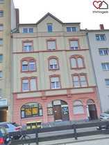 PENTHOUSE - ERSTBEZUG 2 Zimmer Wohnung