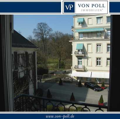 Wohnung Baden-Baden