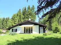 Haus Rottenbuch