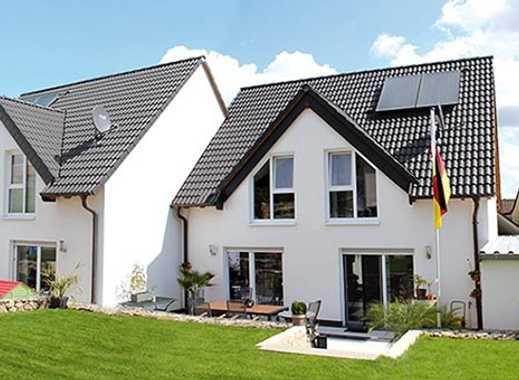Meisenheim Villa Kaufen