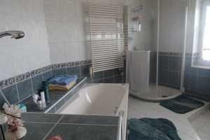 4 Zimmer Wohnung in Schwarzwald-Baar-Kreis