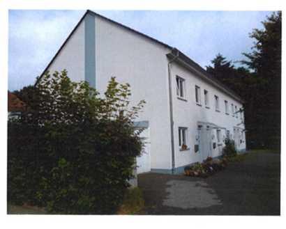 Haus Bad Lippspringe