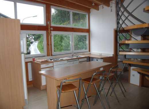 maisonette kaiserslautern kreis immobilienscout24. Black Bedroom Furniture Sets. Home Design Ideas
