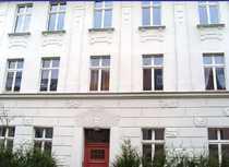 Schöne Altbauwohnung in Potsdam Babelsberg