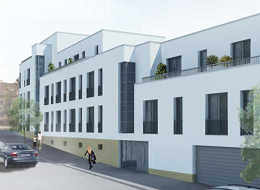 eigentumswohnung stadtbezirk aachen brand immobilienscout24. Black Bedroom Furniture Sets. Home Design Ideas