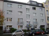 Große und gepflegte 3 5-Zimmer-DG-Wohnung