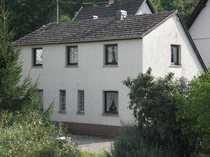 Haus Müsch