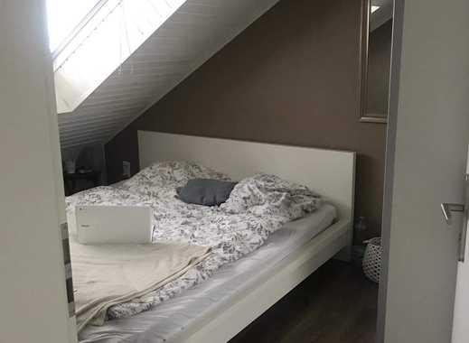 dachgeschosswohnung langenfeld rheinland immobilienscout24. Black Bedroom Furniture Sets. Home Design Ideas