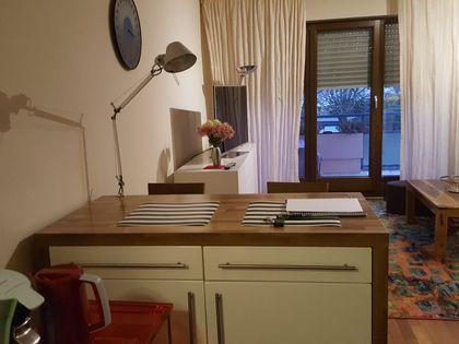 1 1 5 Zimmer Wohnung Zur Miete In Hassels Immobilienscout24