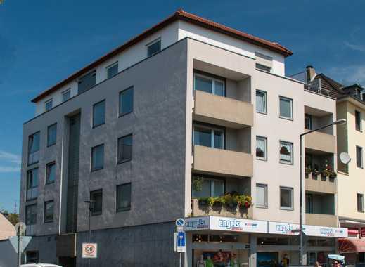 Schöne, geräumige zwei Zimmer Wohnung in Köln, Rodenkirchen