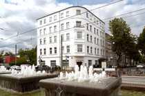 HOTEL IN BONN-BEUEL PLUS 487
