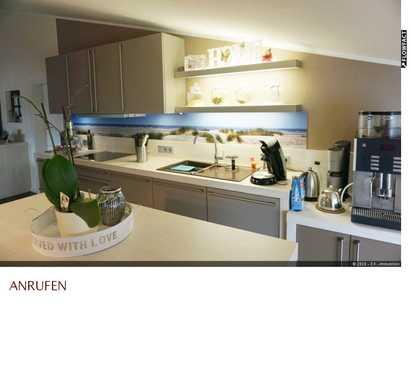 Wohnung Ostrhauderfehn