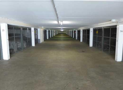 garage stellplatz kaufen in monheim am rhein mettmann kreis. Black Bedroom Furniture Sets. Home Design Ideas