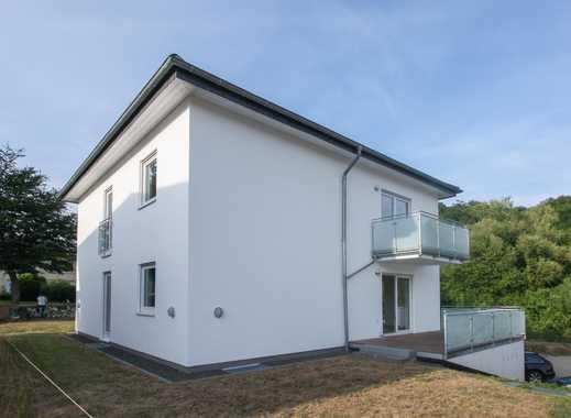 Nr. 1682: NEUBAUERSTBEZUG 3-ZKB-Wohnung in Waldrandlage von Sitterswald